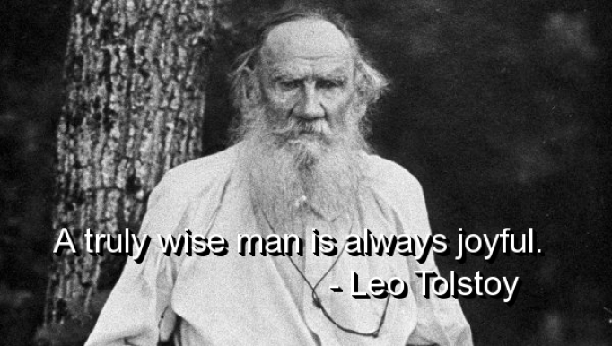 hou5leo-tolstoy-quotes-sayings-true-wise-man-joyful